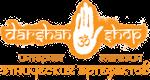 darshanshop_logo