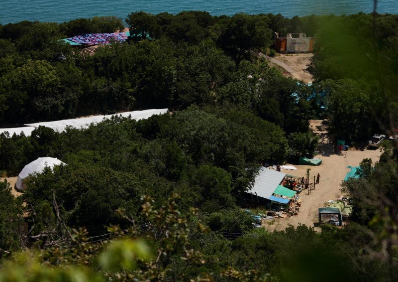 1-nQbOd_6dW4k Международный семейный фестиваль развития и творчества - Квамманга
