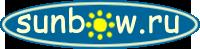 Справка Sunbow