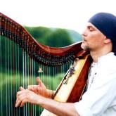 "B3muCXBnp6c-165x165 Элизбар ""Alizbar-harp"" (Москва)"