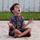 Мантра-йога и мантропение