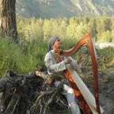 """IMG_4707-165x165 Элизбар """"Alizbar-harp"""" (Москва)"""