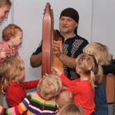 """IMG_4859-165x165 Элизбар """"Alizbar-harp"""" (Москва)"""