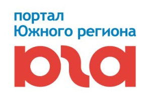 logo_yuga_ru