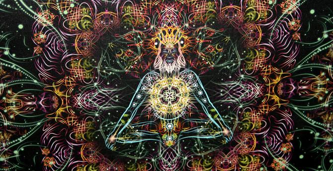 sem1-670x344 Мантра-йога и мантропение