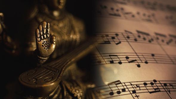 singing_0 Мантра-йога и мантропение