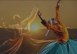 sufijskoe_kruzhenie-300x212 Спонтанные танцы