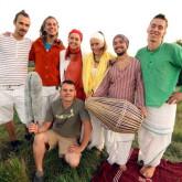 vystuplenie-shanti-people-165x165 Shanti People