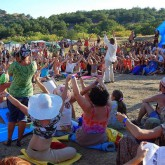 Южный фестиваль развития Квамманга
