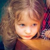 """x_a79a3733-e1391975925955-165x165 Элизбар """"Alizbar-harp"""" (Москва)"""