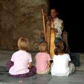 "x_f6f5da25-e1391975766883-165x165 Элизбар ""Alizbar-harp"" (Москва)"