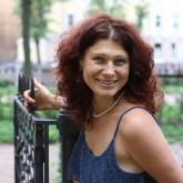 y_68179381-165x165 Марина Римашевская