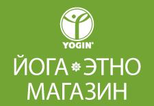yogin_225x155