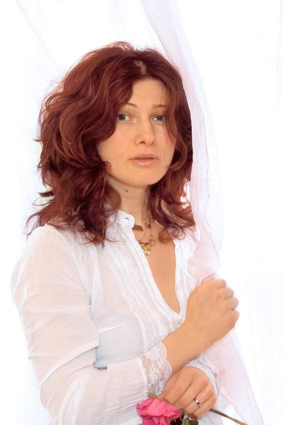 z_b735de10 Марина Римашевская