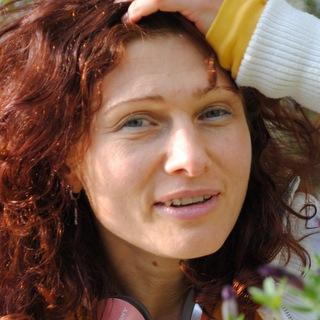 z_b94bdb04 Марина Римашевская