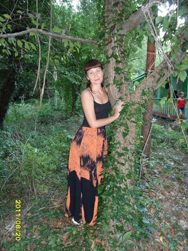 y_91711357 Новости