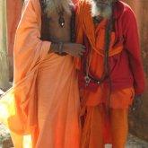 -Баба-165x165 Ладу Баба (Индия)