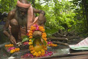 -Баба1-300x200 Ладу Баба (Индия)