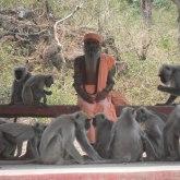 -Баба3-165x165 Ладу Баба (Индия)
