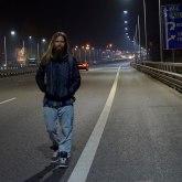 -До3-165x165 Леонид До (музыкант, путешественник)