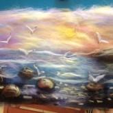 -Малиновская10-165x165 Милада Малиновская. Войлочная живопись, арт-терапия