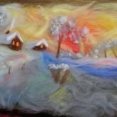 -Малиновская4-165x165 Милада Малиновская. Войлочная живопись, арт-терапия