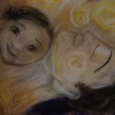 -Малиновская8-165x165 Милада Малиновская. Войлочная живопись, арт-терапия