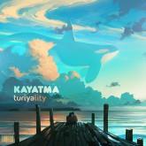KAYATMA-165x165 KAYATMA и ARGISHTY (Санкт- Петербург)