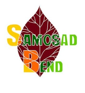 samosad-bend1-275x300 Samosad Bend (Санкт - Петербург)