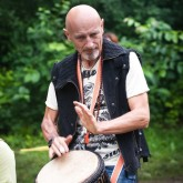 Djansa-beat-мастер-класс1-165x165 Барабанные мастер-классы от Cергея Махаева (Djansa Beat)