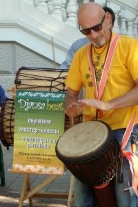 Djansa-beat-мастер-класс2-200x300 Барабанные мастер-классы от Cергея Махаева (Djansa Beat)