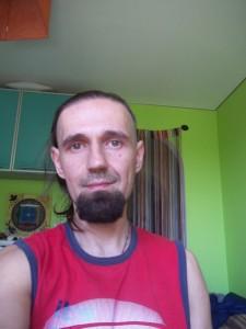 -Крез1-225x300 Андрей Крез (Украина)