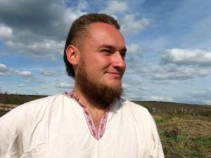 -Круглов1-300x225 Круглов Дмитрий (Тольятти)