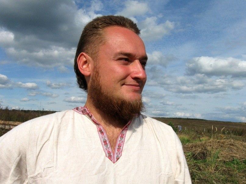 -Круглов1 Новости