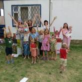 ET7GUXJrIOw-165x165 Детская