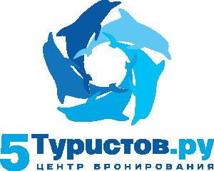 5turistov.ru