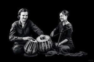 CIMIFv-JPYU-300x199 Денис Кучеров и Настя Сарасвати - мастер-классы по коннаколу и индийскому вокалу
