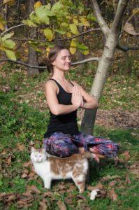 -Чернушич-199x300 Циклическая медитация от Марии Чернушич на Квамманге 2016