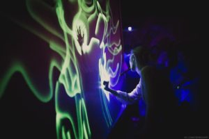 -300x200 Световое шоу на Квамманге 2016