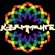 logo-new-200px-180x180 ПЕСОЧНИЦА - СТРАНИЦА ДЛЯ ТЕСТОВЫХ ВЁРСТОК