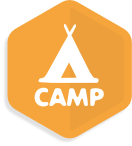 camp2 Международный семейный фестиваль развития и творчества - Квамманга