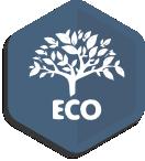 eco-4 Международный семейный фестиваль развития и творчества - Квамманга