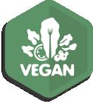 vegan-2 Международный семейный фестиваль развития и творчества - Квамманга