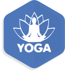 yoga-2 Международный семейный фестиваль развития и творчества - Квамманга