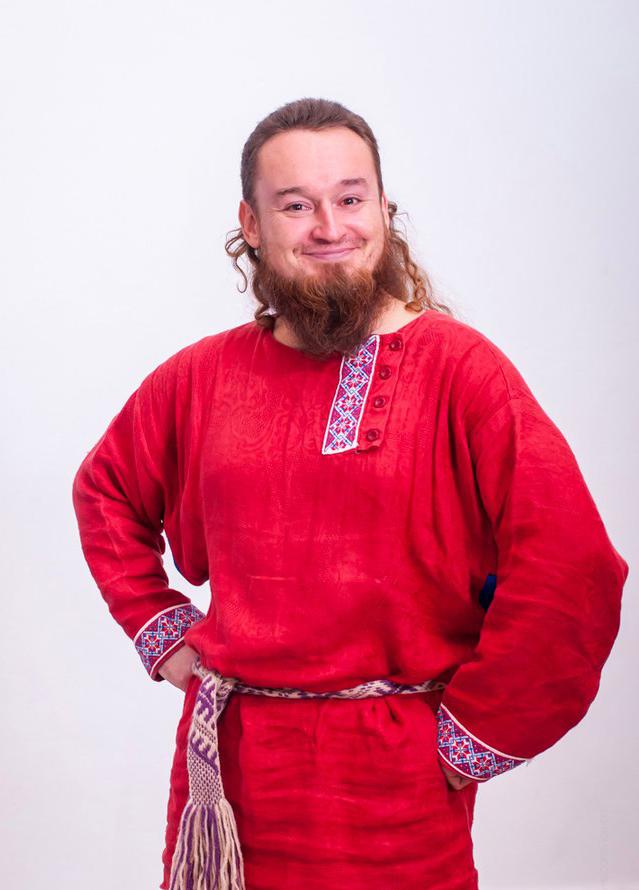 lvjklTrKXt8-1 Дмитрий Круглов