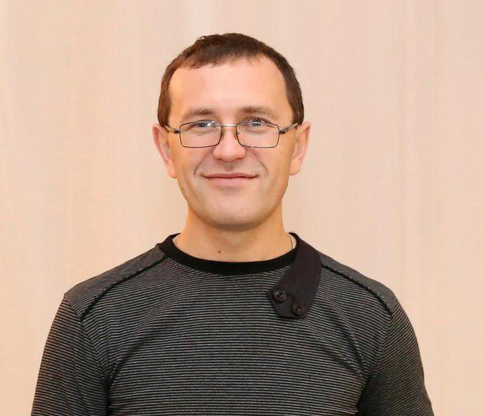 sDbbe8IzSZw Сергей Иванов