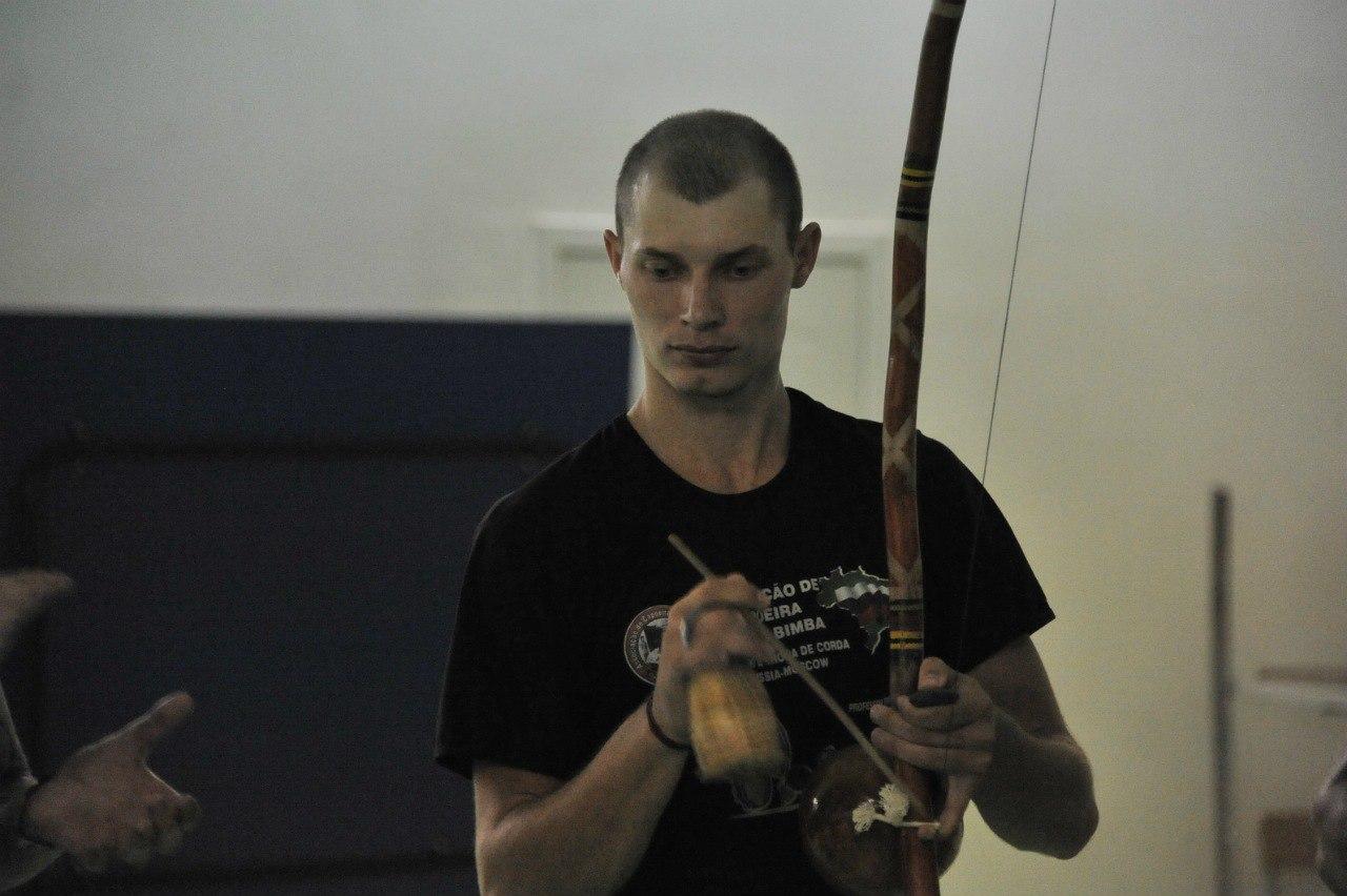xELG50CgqrM Сергей Диаманчи (Новороссийск)
