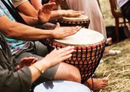 14487464_735944013220002_6291983709746757632_n-260x185 Международный семейный фестиваль развития и творчества - Квамманга