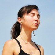 -Давыдова-Акро-йога-e1521151240144-180x180 Международный семейный фестиваль развития и творчества - Квамманга