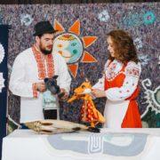 iIAgJXYWsw8-1-180x180 Международный семейный фестиваль развития и творчества - Квамманга